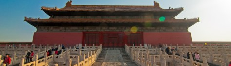 cropped-Forbidden-City-1-of-1.jpg