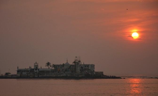 Mumbai-114