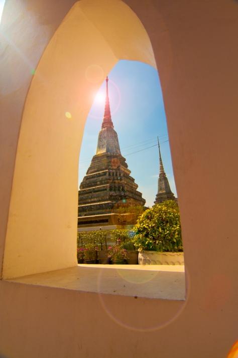 Wat Arun (114 of 120)-Edit