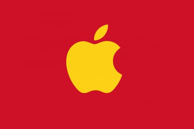 apple-vietnam-720x480