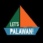 LetsPalawanLogo